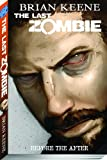 Perry The Last Zombie Volume 4: Before the After Tp (Walking Dead)