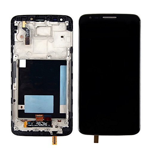 ll-trader-for-lg-g2-d802-black-lcd-display-touch-screen-glass-digitizer-assembly-full-unit-repair-re