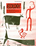 Ecology: Individuals, Populations and Communities (0632038012) by M. Begon