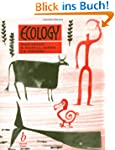 Ecology: Individuals, Populations and...