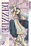 Dazzle Volume 2