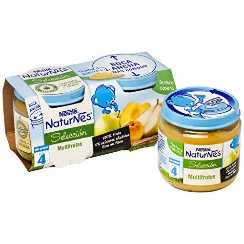 naturnes-seleccion-multifrutas-a-partir-de-4-meses-pack-de-5-x-400-g-total-2000-g
