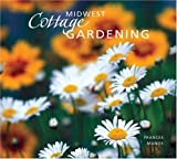 img - for Midwest Cottage Gardening book / textbook / text book
