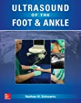 Ultrasound of the Foot and Ankle: Dia...