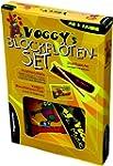Voggenreiter 415 - Voggy's Blockfl�te...
