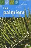 echange, troc Serge Schall - Les Palmiers