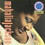 Live at Newport 1958
