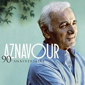 90e Anniversaire - Best Of
