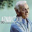 90eme Anniversaire - Best of Edition Limit�e
