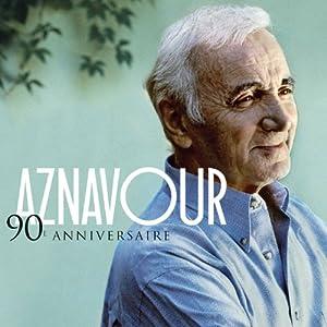 90eme Anniversaire - Best of Edition Limitée