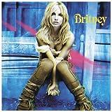 echange, troc Britney Spears - Britney (inclus 2 titres bonus)