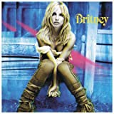 "Britney (Digital Deluxe Version)von ""Britney Spears"""