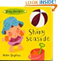 Baby Dazzlers: Shiny Seaside (BB)
