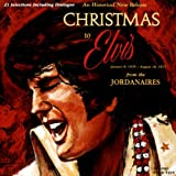 The Sweet Bye And Bye - The Jordanaires