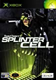 Cheapest Splinter Cell on Xbox