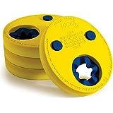Zoggs Kids Float Discs Arm Bands