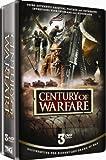 echange, troc Century Of Warfare [Import anglais]