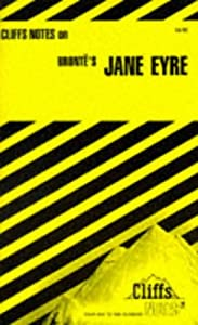 the use of descriptive diction and the relationships of jane in jane eyre a novel by charlotte bront Academiaedu is a platform for academics to share research papers.