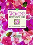 Women's Devotional Bible 2 New Testam...
