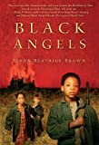 img - for Black Angels book / textbook / text book
