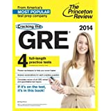 Princeton Review (Author) Release Date: June 4, 2013Buy new: $22.99  $16.70