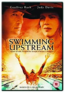 Swimming Upstream [DVD] [2005]