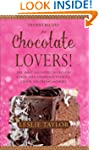 Chocolate Dessert Recipes for Chocola...