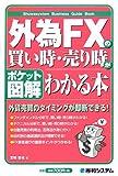 ポケット図解 外為FXの買い時・売り時がわかる本 (Shuwasystem Business Guide Book)