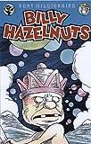 Billy Hazelnuts (1560977019) by Millionaire, Tony