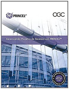 prince2 practitioner exam questions and answers pdf