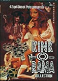 42nd Street Pete's Kink-O-Rama Collection
