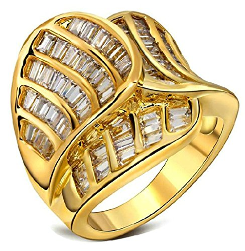 daesar-gold-plated-rings-womens-engagement-rings-white-cubic-zirconia-rings-gold-size-8