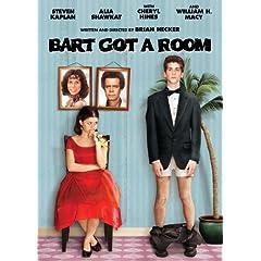 BART GOT A ROOM 5