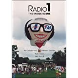 Radio 1: The Inside Sceneby Johnny Beerling