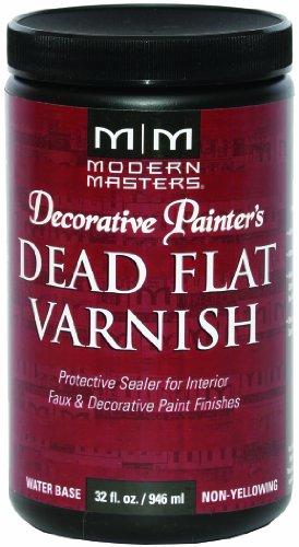 modern-masters-dp609-32-dead-flat-varnish-32-ounce
