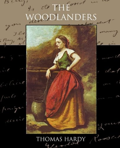 The Woodlanders