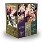 Love and Adventure Collection - Part 2 (Love and Adventure Boxed Sets)