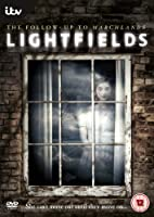 Lightfields