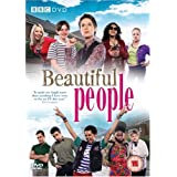 Beautiful People - Series 1 [DVD]by Luke Ward-Wilkinson
