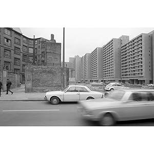 Signale des Aufbruchs: Berlin-Fotografien der frühen Siebzigerjahre