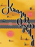 Krazy & Ignatz 1937-1938: Shifting Sands Dusts Its Cheeks in Powdered Beauty (Krazy Kat)