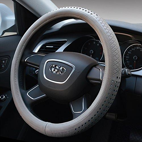 Acura Vigor Steering Wheel Cover, Steering Wheel Cover For