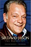 Stafford Hildred Sir David Jason