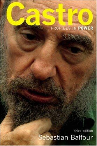 Castro (3rd Edition)