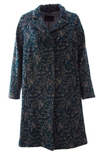 marina-rinaldi-womens-telemaco-wool-blend-coat-16w-25-dark-teal