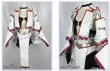 【コス★スター製】モンスターハンターフロンティア MHF イクス装備風 コスプレ衣装衣装 新品 男女XS-XXXL オーダーサイズもも対応可能