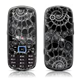 Samsung Gravity 3 Skin - Bicycle Chain