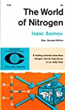 World of Nitrogen (0020914008) by Asimov, Isaac