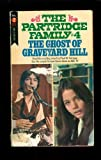 The Partridge Family #4 the Ghost of Graveyard Hill