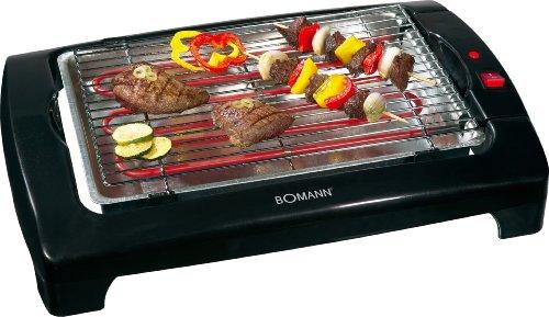 bomann-bq-1240-cb-negro-230-v-50-hz-515-x-100-x-365-mm-parrilla